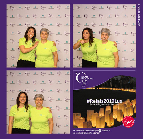 Relais2019Lux_Photobooth (290)