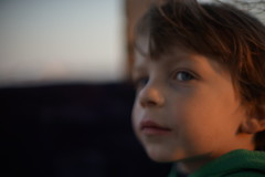(patrickjoust) Tags: sony a7 nikkor 50mm f12 ai manual focus lens digital patrick joust patrickjoust baltimore maryland md usa us united states north america estados unidos home domestic llewelyn boy inner harbor kid child blur shallow depth field out