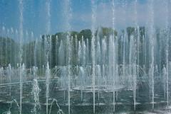 Fountain (akk_rus) Tags: fountain фонтан pentax pentaxkm tamronspaf2875mmf28xrdi tamron 2875mm moscow russia moskau moscou москва россия europe европа город city tsaritsyno царицыно park парк