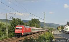 D_1145_D042616 (MU4797) Tags: rheintal zug eisenbahn trein spoorwegen dbag 101 öbb eurocity