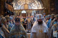 Літургія-Пресвятої-Богородиці-27