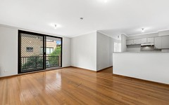 56/7 Griffiths Street, Blacktown NSW