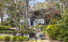 11 Astor Street, Adamstown Heights NSW