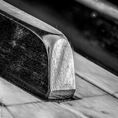 Macro Mondays Hobby - Piano (Giancarlo - Foto 4U) Tags: c2019 105mm d850 giancarlofoto hobby macro macromondays mondays nikon piano