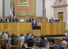 XT308883 (Parlamento de Andalucía) Tags: