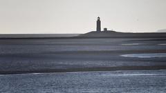... (a.penny) Tags: langeness nordsee leuchtturm nikon d300 apenny hallig
