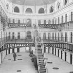 Prison Blues thumbnail