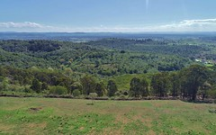 3 East Street, Bardwell Valley NSW