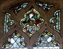 St. MARY, NORTH ELMHAM, NORFOLK (Norfolkboy1) Tags: england norfolk northelmham stmary parishchurch