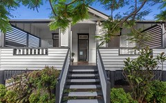 75 Groom Street, Gordon Park QLD