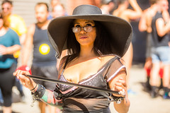 Folsom Street Fair (Thomas Hawk) Tags: america bayarea fsf2016 folsomstreet folsomstreetfair folsomstreetfair2016 soma sanfrancisco usa unitedstates unitedstatesofamerica leather california us