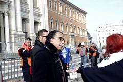 _IMG0389 (i'gore) Tags: roma cgil cisl uil futuroallavoro sindacato lavoro pace giustizia immigrazione solidarietà diritti