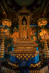 Thailand_Day2_4 (Jason Ryan Studio) Tags: thailand chiangmai travel temple temples travelphotography nikon nikond750