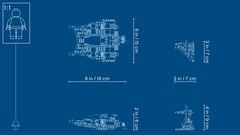 LEGO-75259-Snowspeeder-20th-anniversary-6-1