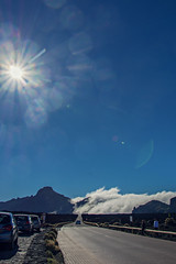 Teide National Park-45 (Fiona French) Tags: spain tenerife holiday holiday2018