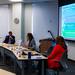 Amy Scarton Energetically Explaining the 2040 WSF Long Range Plan
