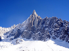 Les Drus (Manon Ridet) Tags: montagne montblanc chamonix alpes alpinisme france hautesavoie paysage sommet savoie drus mountain montenvers
