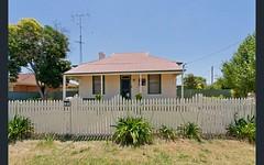 10 Balfour Street, Culcairn NSW