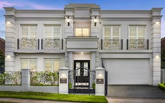 26 Queens Road, Connells Point NSW