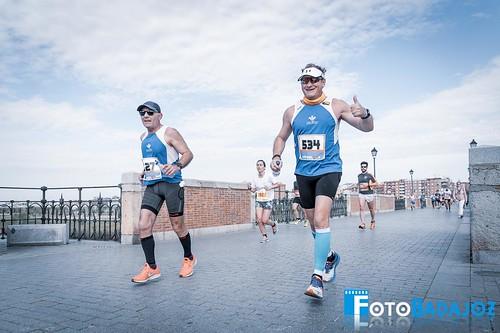 Maratón-7626