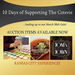 Day 7-- Get involved NOW in our silent auction-- Today's featured items involve exclusive Kansas City Experiences! A macaroon class for 18 from @annedores Fine Chocolates, Plaza Catering for 25 guests, a @toms_town Tasting for 18, @thecapitalgrille & wine (TheCoterieTheatre) Tags: httpswwwinstagramcompbviold1n0uk httpsscontentcdninstagramcomvpb6bb0953fda417c1076691f2510766445d29a5dft51288515sh008e35s640x640542776161913657585032364716298160484159923njpgnchtscontentcdninstagramcom the coterie theatre kansas city crown center kc kcmo for young audiences instagram day 7 get involved now our silent auction today's featured items involve exclusive experiences a macaroon class 18 from annedores fine chocolates plaza catering 25 guests tomstown tasting thecapitalgrille wine more link bio