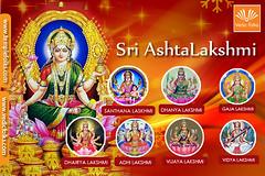 1 akshaya tritiya (spiritualscience12) Tags: ashtalakshmi ashtakubera ashtalakshmimahahomam ashtalaxmi akshayatritiya akshayatritiya2019 akshayatritiyapuja gold wealth finance vedicfolks