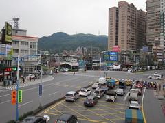 IMG_5946 (kenner116) Tags: 台灣 taiwan 新北 newtaipei 桃園 taoyuan 龜山 guishan 新莊 xinzhuang