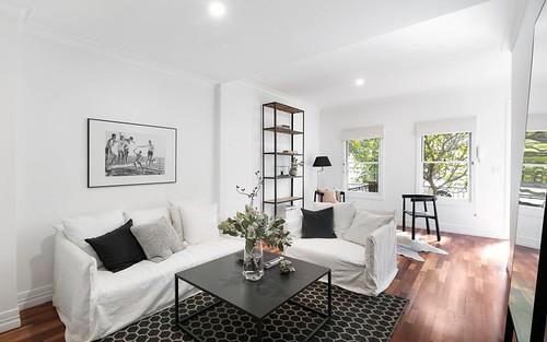 63 Roseberry St, Balmain NSW 2041
