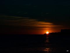 10 (.carleS) Tags: caeduiker olympus omd em5 ii dénia mar sea mediterrani mediterráneo alba amanecer