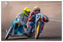 Helzold Speedway - 140419 - 2099-Modifier.jpg (Esdanitoff) Tags: speedway course sport moto zolder sportmoteur limbourg