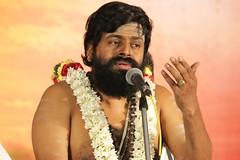 "Guru Puja MP (52) <a style=""margin-left:10px; font-size:0.8em;"" href=""http://www.flickr.com/photos/47844184@N02/32810865348/"" target=""_blank"">@flickr</a>"