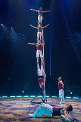 Flick Flac X-MAS-Show in Nürnberg 1619 (Peter Goll thx for +10.000.000 views) Tags: circusflicflac nürnberg 2019 zirkus flicflac bayern deutschland de artist artistic manege people menschen akrobatik acrobat circus nikon nikkor d850