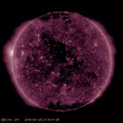 2019-01-20_21.15.16.UTC.jpg (Sun's Picture Of The Day) Tags: sun latest20480211 2019 january 20day sunday 21hour pm 20190120211516utc