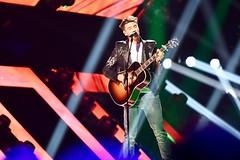 Anton Hagman 05 @ Melodifestivalen 2017 - Jonatan Svensson Glad (Jonatan Svensson Glad (Josve05a)) Tags: melodifestivalen melodifestivalen2017 esc esc2017 esc17 eurovision eurovisionsongcontest eurovision17 eurovision2017 eurovisionsongcontest2017 mello antonhagman