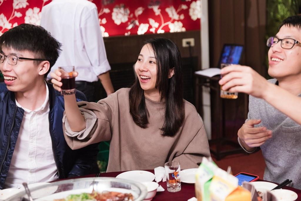 瑋杰&惠芳、婚禮_0655