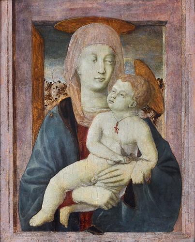 Piero della Francesca 13