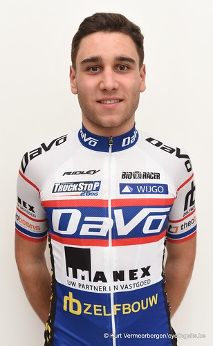 Davo United Cycling Team (53)