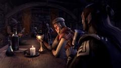 The-Elder-Scrolls-Online-210219-003