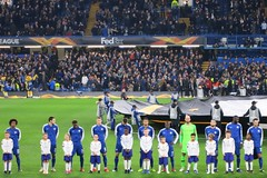 Chelsea FC (gary8345) Tags: greatbritain chelseafc chelseafootballclub britain london 2019 chelsea england football unitedkingdom londonist snapseed soccer uk