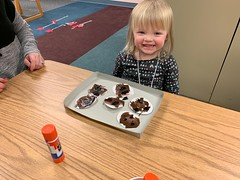 IMG_0202 (myjcpl) Tags: otte toddler time 22019