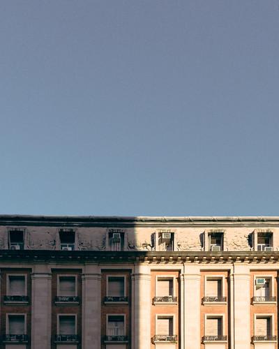 Tribunales - La Plata