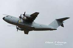 A400M-412-ZM412-17-3-19-RAF-BRIZE-NORTON-(1) (Benn P George Photography) Tags: rafbrizenorton 17319 bennpgeorgephotography a400m zm412 c130j30 c4 zh868 zh872 zh878 royalairforce airbus lockheed nikon nikon7020028 nikond7100 d7100