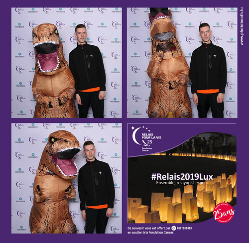 Relais2019Lux_Photobooth (359)