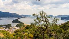 DSC01296 (Neo 's snapshots of life) Tags: japan 日本 京都 kyoto amanohashidate 天橋立 あまのはしだて sony a73 a7m3 24105 伊根