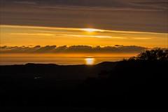 P2241817 Arabella Country House (Dave Curtis) Tags: victoria greatoceanwalk sunset arabellacountryhouse arabella farm 2014 australia em5 omd olympus places september wa westernaustralia