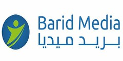 Concours Barid Media (8 Postes) (dreamjobma) Tags: 012019 a la une acheteur barid media emploi et recrutement casablanca chargé de clientèle chef projet commerciaux informatique it manager marketing rabat responsable recrute public