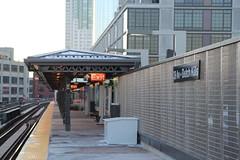 IMG_4132 (GojiMet86) Tags: mta bmt nyc new york city subway train 39th avenue dutch kills