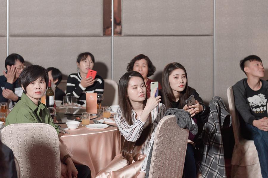 40082383353 d01ac8253a o [台南婚攝] J&S/雅悅會館