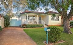 28 Flanders Avenue, Milperra NSW