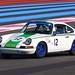 Porsche 911 2L